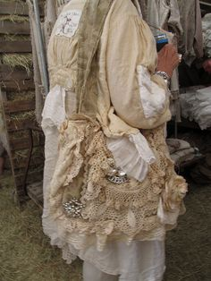 IMG_1293 by Lilly's Lace, via Flickr