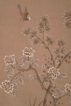 13 Best Fromental images in 2014 | Chinoiserie, Chinoiserie