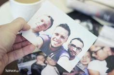 photos with friends foto z przyjaciółmi :)
