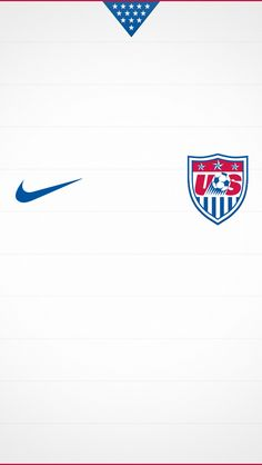 Usnt uswnt wallpaper soccer is life pinterest wallpaper golf20polog 6401136 pixels publicscrutiny Image collections