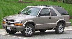 98-05 Chevrolet S-10 Blazer 2door.jpg