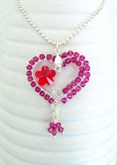 wire bead designs - Google Search
