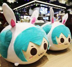 B-project Korekuni Ryuji Highlights Kishio Daisuke Plush Stuffed Doll Toy Strap