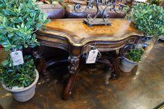 Available at Carter's Furniture, Midland, Texas   432-682-2843  http://www.cartersfurnituremidland.com/