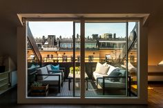 attic-apartment-with-balcony