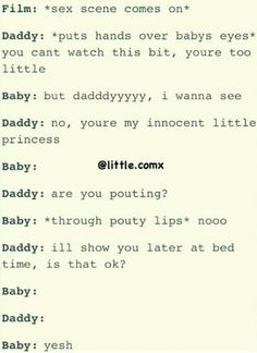 I ish a prince though-