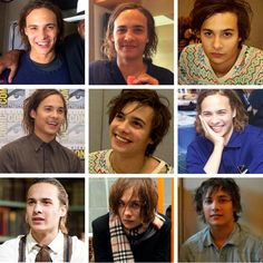 Frank Dillane the hottest British guy to ever exist!!!!