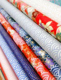 Papiers Japonais chez Adeline Klam