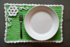 cool-diy-placemats-for-various-table-settings4-500x333