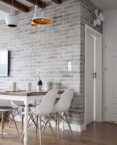 d98cd3d3525 Οι 64 καλύτερες εικόνες του πίνακα wallpaper walls