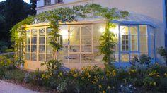 slider-home-garden-house-lazzerini-orangerie-2