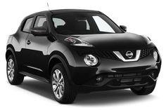 Nissan Releases Juke Nissan juke, Car lease, Nissan