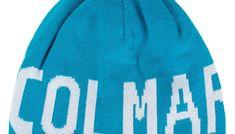 Căciulă COLMAR – Hat With A Large Logo 5005 Mirage 355 Trunks, Textiles, Logos, Hats, Skirts, Swimwear, Fashion, Drift Wood, Moda