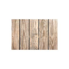 Closeup of Wooden Deck ($2) ❤ liked on Polyvore