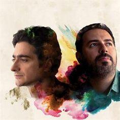 Download and Listen to the 'Chera Rafti' from album 'Na Fereshteam Na Sheitan' by 'Homayoun Shajarian' on Parmis Media Mobile