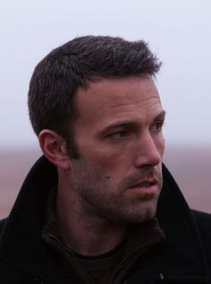 Attention Gone Girl fans! Ben Affleck has been cast as Nick!