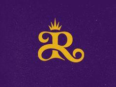 20 Royal Logo Designs - UltraLinx                                                                                                                                                                                 More