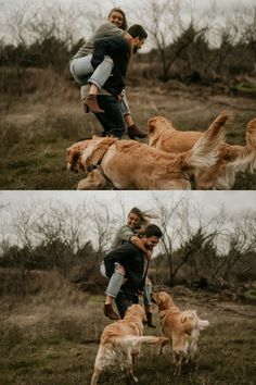 Fall Couple Photos, Photos With Dog, Fall Family Pictures, Fall Pics, Couple Photography Poses, Dog Photography, Lifestyle Photography, Engagement Photography, Amazing Photography
