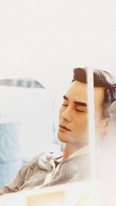 Wang Kai Nirvana In Fire, Taiwan Drama, Model Man, The Caged Bird Sings, Imaginary Boyfriend, Bedroom Eyes, Chinese Man, Thai Drama, Drama Film