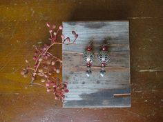 2-1/3 by Sophie R on Etsy