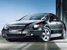 High Risk Auto Insurance >> 28 Best High Risk Auto Insurance For Driver Images High