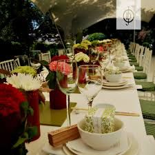 Image result for images for otto de jager weddings