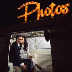~ PC: @chantelmarie #photoboothbus #photobus #vwphotobooth