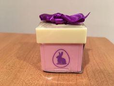Gift'ems Blind Gift Box Series 2 New in stock
