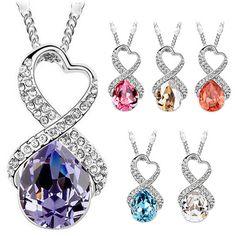 jewel box valentine's day