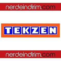 Tekzen indirim Prima Bebek Bezi Fırsatı Kaçmaz! @tekzenturkiye #tekzen #indirim #prima #bebek #bebekürünleri #bebekeşyası #bezi #fırsat #enucuz #kampanya #alışveriş http://www.nerdeindirim.com/en-ucuz-prima-bebek-bezi-fiyatlari-indirim-online-alisveris-firsati-urun3741.html