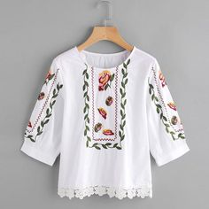 Check out Autumn Fashion New Women Lace Floral Flower Printed Blouse Casual Short Tops Loose Blouses blusas mujer 2017 Made with lots of love! ❤️  http://thegayco.com/products/autumn-fashion-new-women-lace-floral-flower-printed-blouse-casual-short-tops-loose-blouses-blusas-mujer-2017?utm_campaign=crowdfire&utm_content=crowdfire&utm_medium=social&utm_source=pinterest