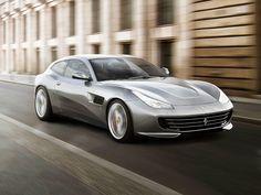 Ferrari GTC4Lusso T: het onvermijdelijke is gebeurd - http://www.topgear.nl/autonieuws/ferrari-gtc4lusso-t-2016-onthuld/