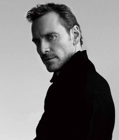 Michael Fassbender on the cover of Modern Weekly - March 2017 Michael Fassbender, Portrait Photography Men, Photography Poses For Men, Flash Photography, Inspiring Photography, Photography Tutorials, Beauty Photography, Creative Photography, Digital Photography