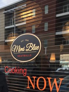 Mimi Blue Meatballs, Indianapolis - Restaurant Reviews, Phone Number & Photos - TripAdvisor