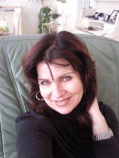Albina, 55,   Ilikeq.com