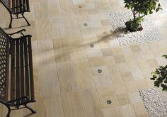 Resultados de la Búsqueda de imágenes de Google de http://img.archiexpo.es/images_ae/photo-g/baldosa-de-gres-porcelanico-para-pavimentos-de-exteriores-343353.jpg