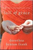 Full of Grace  just finished an absolute must read.....can't wait to get more of her books....