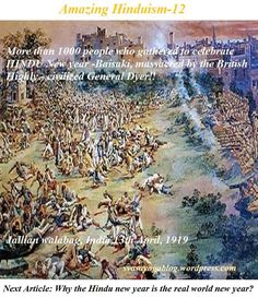 In April 1919 general Dyer massacred upwards of sikh, hindu and muslim men, women and children in Jallianwala Bagh in Amritsar, colonial India Jallianwala Bagh Massacre, Writers And Poets, India Tour, Amritsar, British Colonial, Colonial India, Historical Images, Way Of Life, Pilgrim