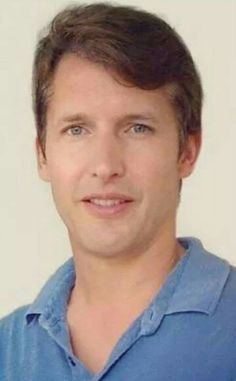 WOW,.....WHAT A BEAUTIFUL PICTURE OF JAMES BLUNT......HE IS ONE OF MY FAVORITE SINGERS OF ALL TIME.....LOVE HIS VOICE....IT'S JUST BEAUTIFUL.......I COULD LISTEN TO HIM ALL DAY LONG