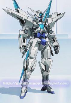 Gundam Build Fighters Try - Episode Poster Style Images [Updated Arte Gundam, Gundam 00, Gundam Wing, Robot Concept Art, Robot Art, Gundam Build Fighters Try, Gundam Astray, Gundam Wallpapers, Gundam Mobile Suit