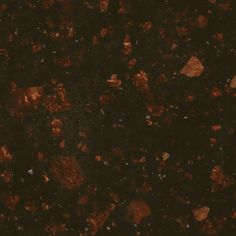 """Volcanic Amber 