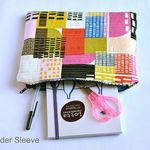 Projects and Tutorials | Lindsay Sews