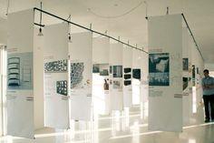 premio vico magistretti - living simplicity in furniture design: award ceremony and exhibition at the depadova showroom in milan, italy