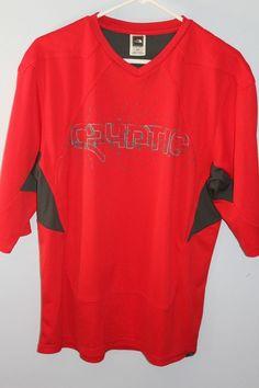 Medium Adult/'s Johnny Cash T-shirt Mens Short Sleeve Tshirts Various Styles