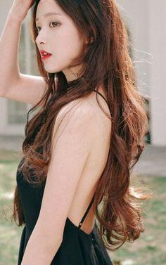 Kim Na Hee