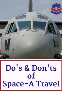 Space-A is one of the great perks of military service. While low cost air travel is great, there are some tricks to make your Space A flights go smoothly. Veterans Discounts, Military Discounts, Military Deployment, Military Spouse, Enjoy Your Vacation, Vacation Spots, Vacation Ideas, Travel Info, Travel Tips