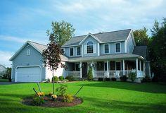 Houseplan 402-00291