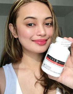 Frontrow International Official Distributor of Luxxe Products. Buy Luxxe White, Luxxe Slim, Luxxe Renew, and more. Join and avail a discount lifetime. Skin Whitening Soap, Liver Detoxification, Body Organs, Even Skin Tone, Korean Skincare, Health And Beauty, Beauty Skin, Pimples
