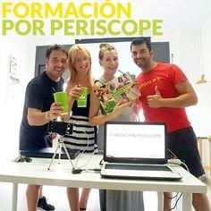 #herbalife #adelgazar #nutricion #healthylifestyle #trabajo #work #beauty #positive #positivequotes