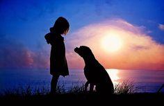 Google Image Result for http://favim.com/orig/201109/05/beautiful-child-dog-friends-girl-Favim.com-137965.jpg